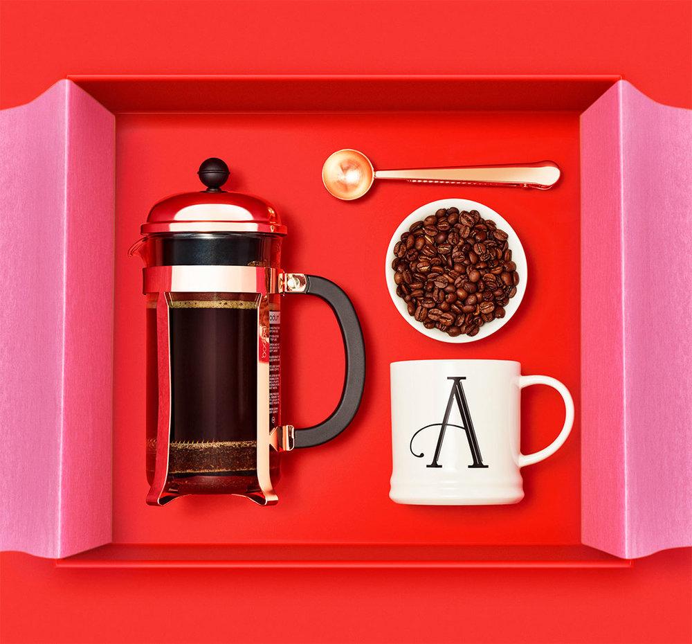 HOME_Coffee_Focal.jpg