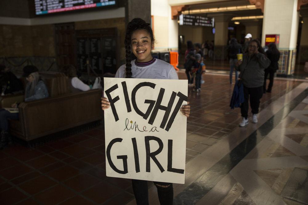 Fight Like A Black Girl.jpg