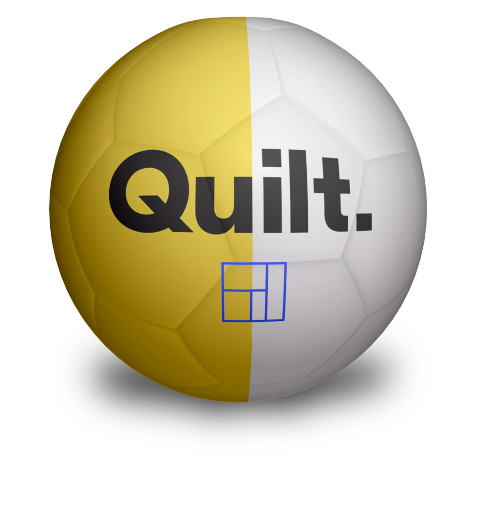 Quiltball.png