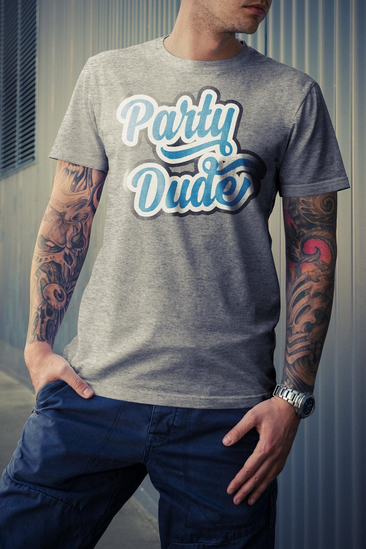 01-tshirt-mockup-Party-Dude-2048px.jpg