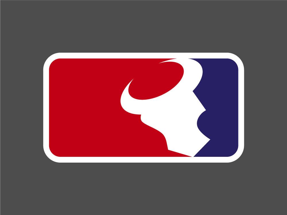 BULL-logo-4-3.jpg