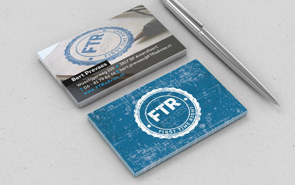 FTR-visitekaart-mockup3.jpg
