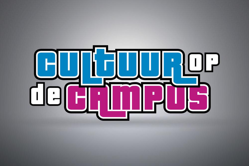 CodC-logo-2004-1.jpg