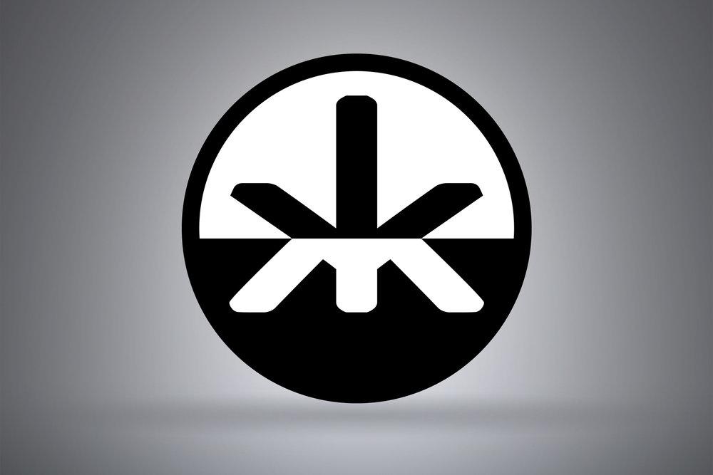 KeK-logo.jpg