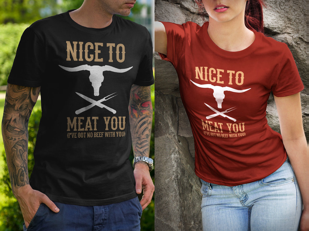 Nice-to-Meat-You-Montage-2048px.jpg
