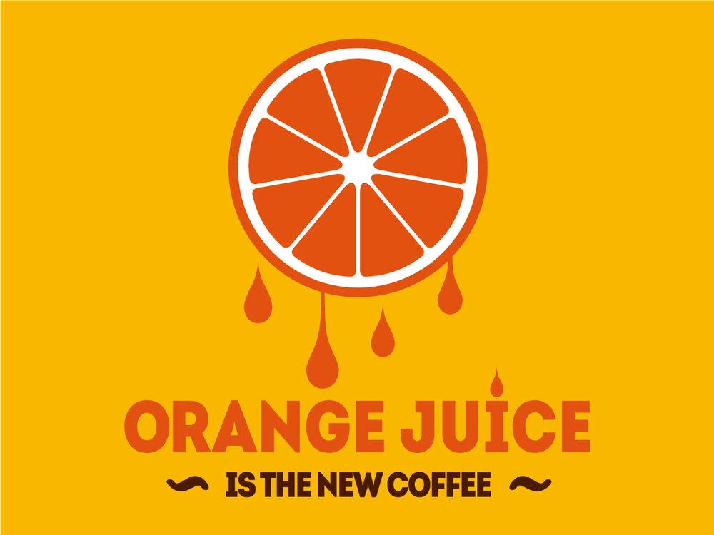 Orange-Juice-4-3.jpg