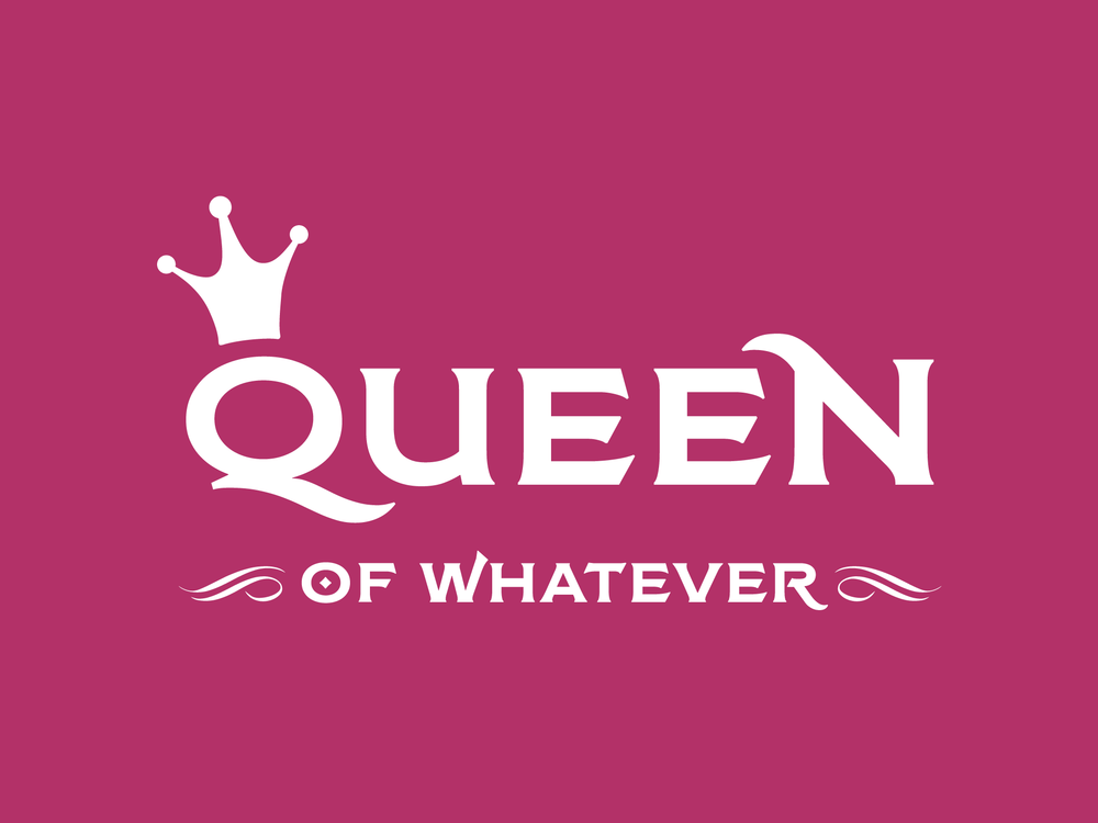 Queen-of-whatever-Raspberry.png