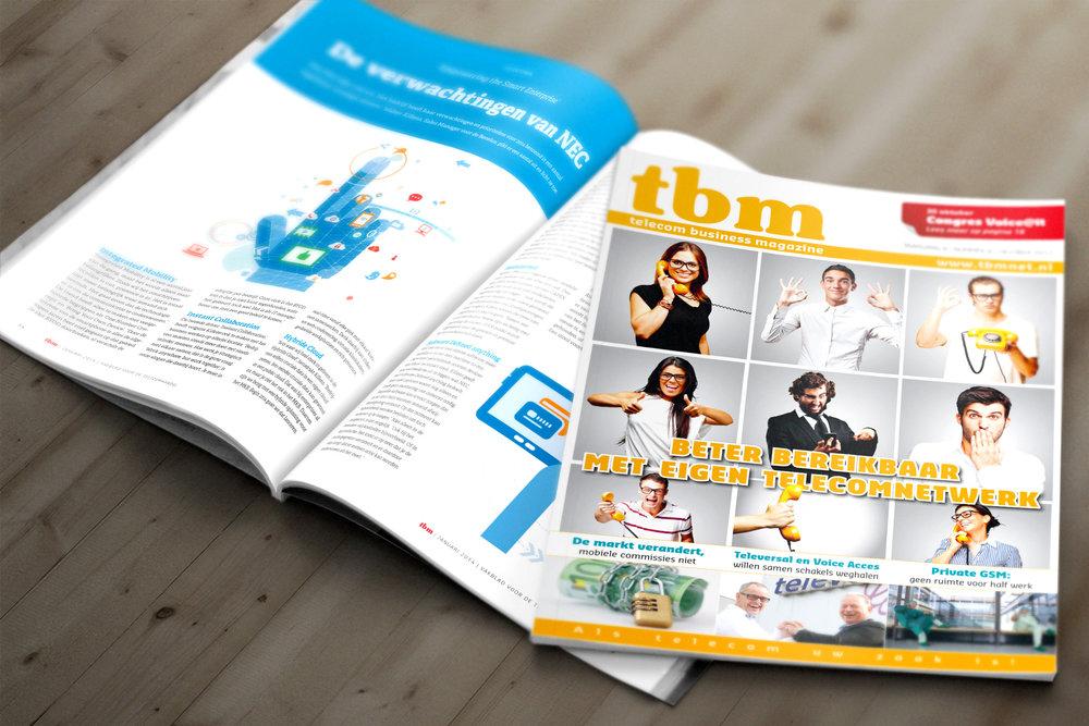 TBM-MagazineMockupV2-2048px.jpg