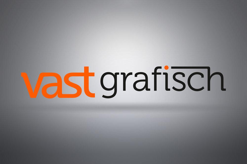 Vast-Grafisch-logo-2048px.jpg