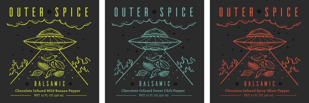 outerspice-print-1.jpg