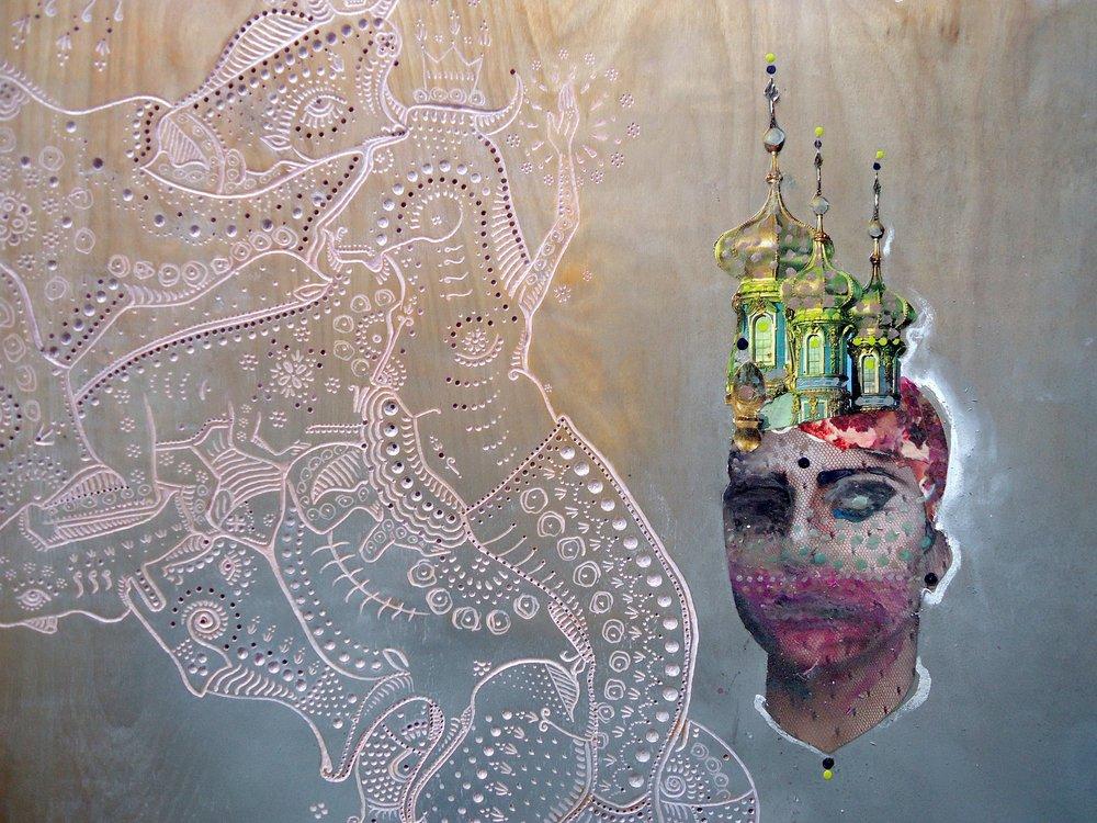 drag-queen-voodoo-painting-juxtapoz.JPG