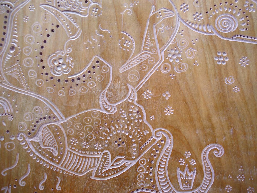 jason-borders-detailed-carving-patterns.JPG