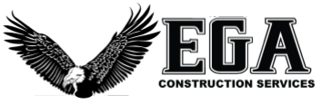 EGA Construction