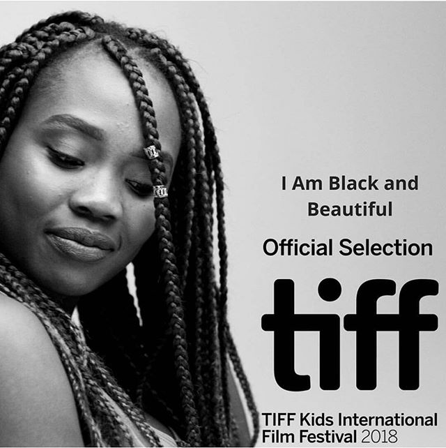 We are super excited to announce that our Aussie- Afro filmmaker @hawanatub will be screening her short film - I Am Black & Beautiful at our Creatives Indaba Night 📆 30th October 📍Pole pole Glamp Bar 🎫 via Africa on Screen Facebook page • • • • • • • #supportlocal #africancinema #whatsonmelbourne #africaonscreen2018