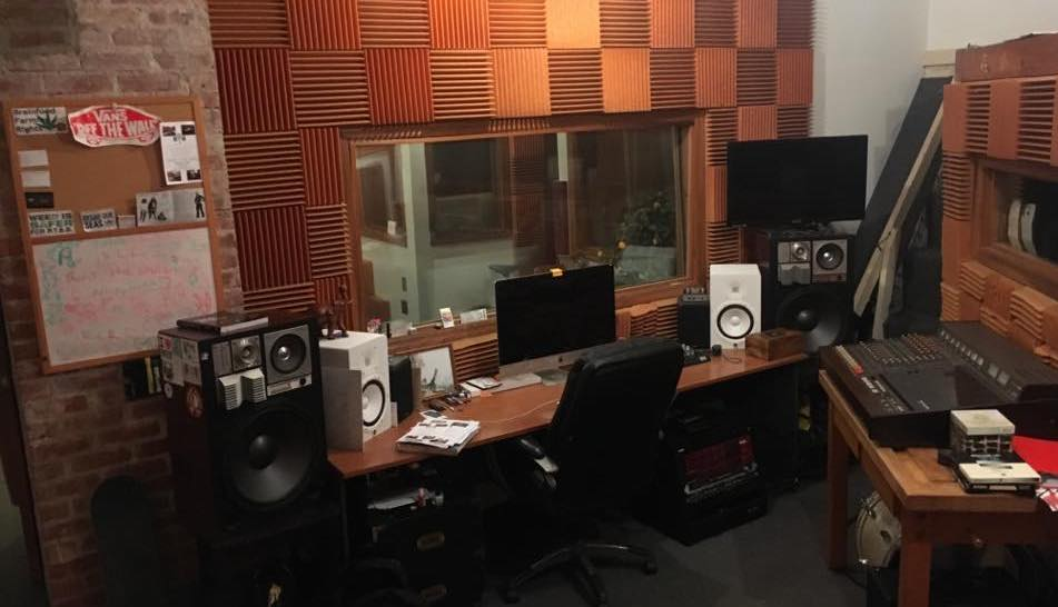Recording Studio 4.jpg