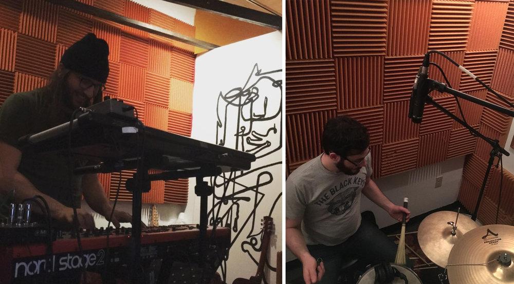 Recording Studio 7.jpg