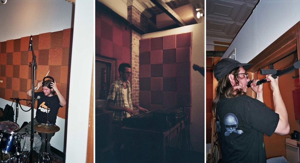 Recording Studio 1.jpg