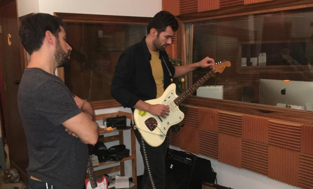 Recording Studio 3.png