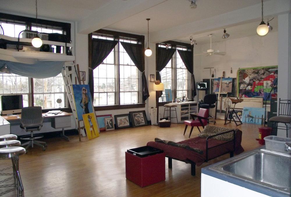 Art CAt Studio.jpg