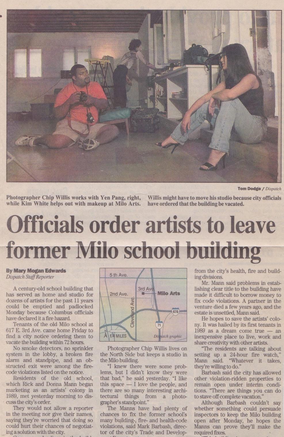 Milo History_ 6.jpeg