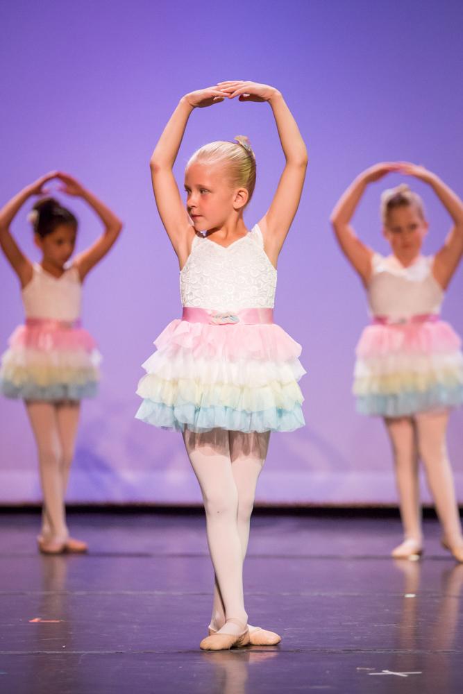 dance-photography-emily-brunner-photographer-20.jpg