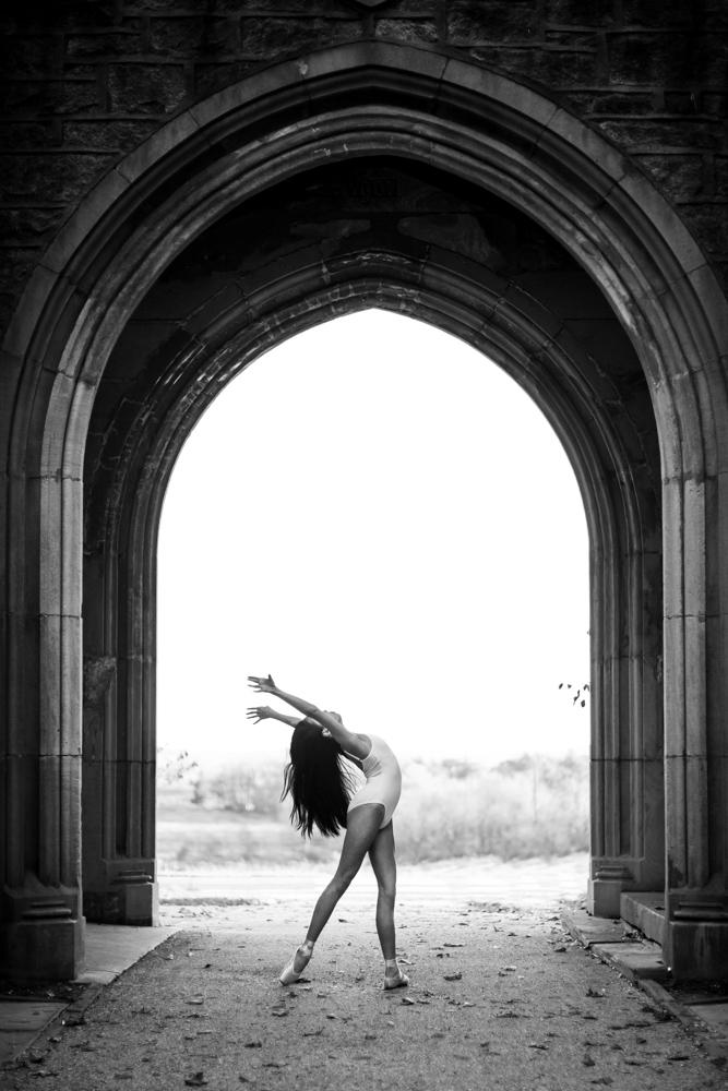 dance-photography-emily-brunner-photographer-5.jpg