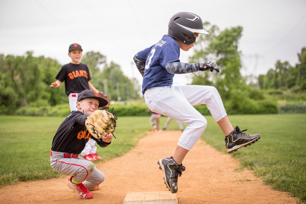 sports-photography-emily-brunner-photographer-15.jpg