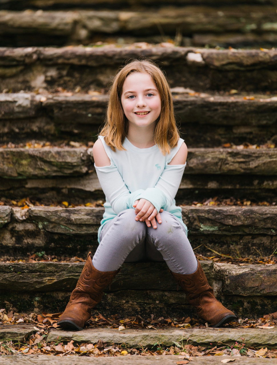 valley-forge-family-photos-emily-brunner-photography (5).jpg