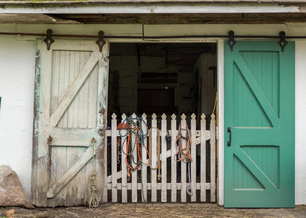 harriton-house-emily-brunner-photography-5.jpg