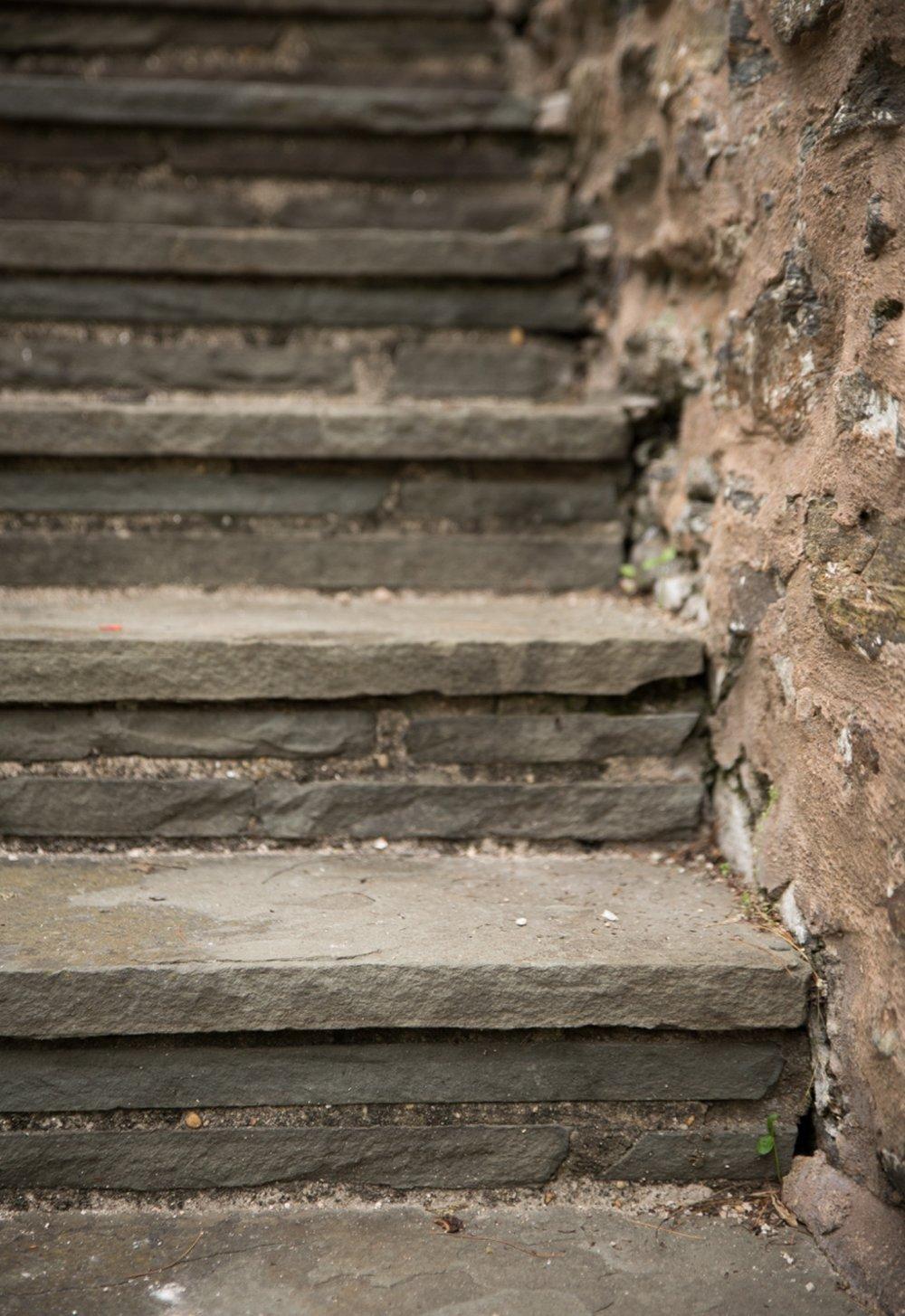 harriton-house-emily-brunner-photography-2.jpg