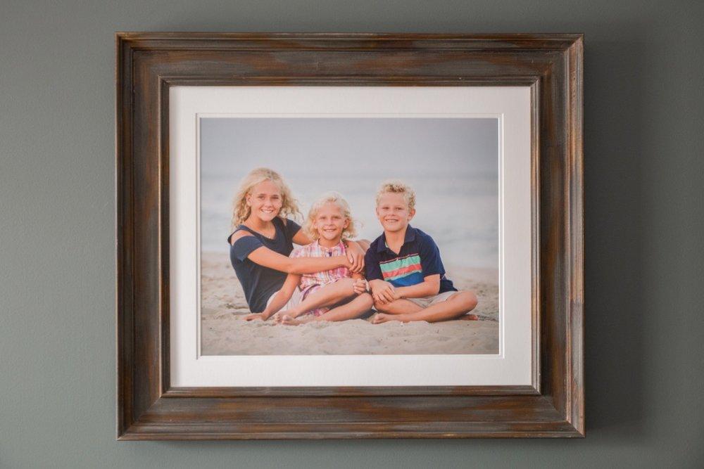 family-portrait-ideas-emily-brunner-photography (8).jpg
