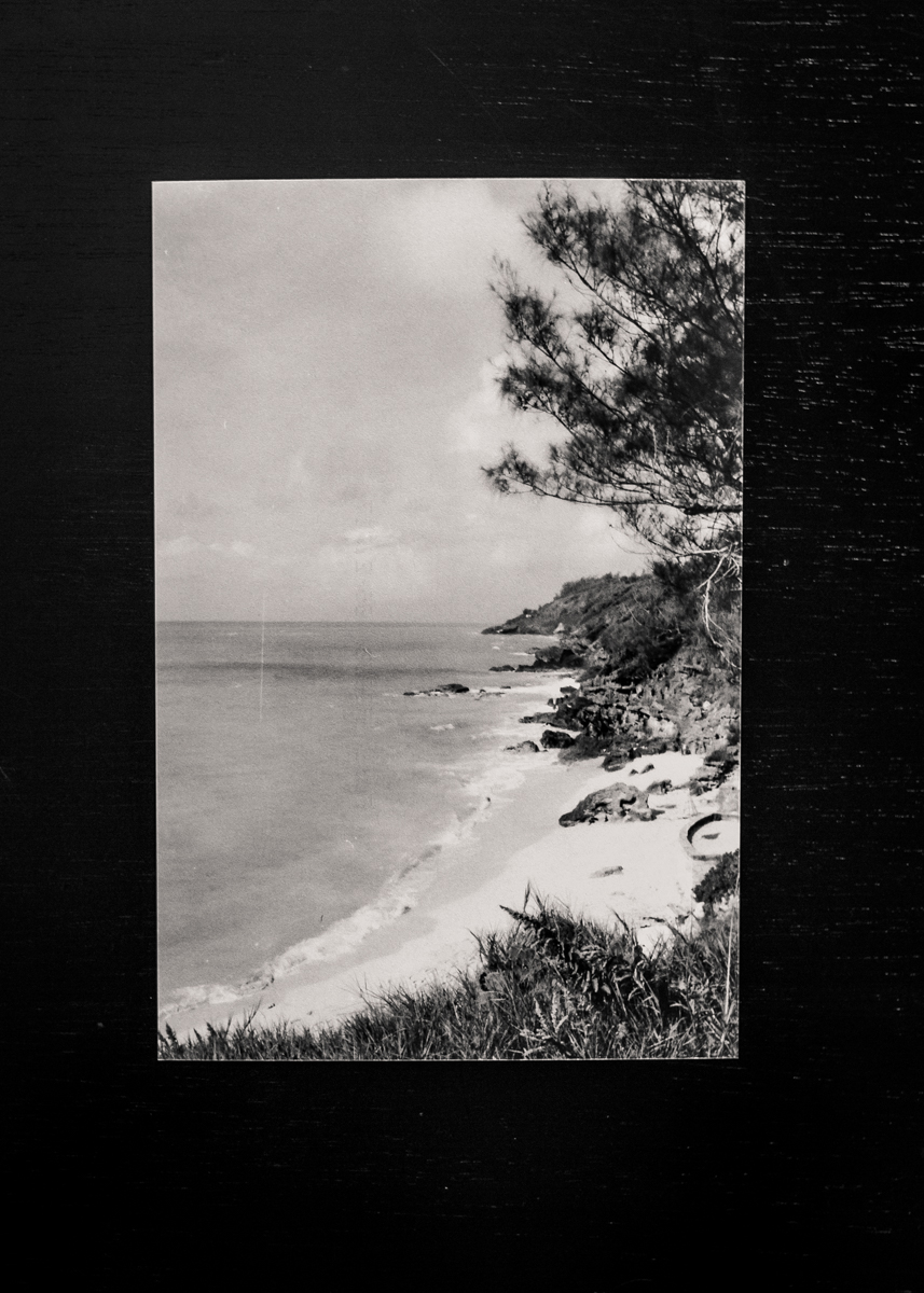B&W Film Prints Time Capsule-5.jpg