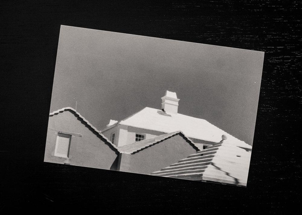 B&W Film Prints Time Capsule-2.jpg