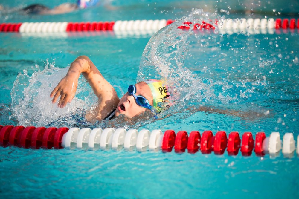 Summer Swimming Main Line Sports Photographer.jpg
