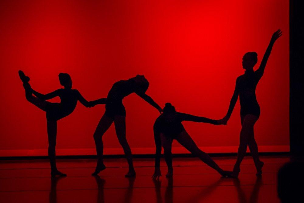 Main Line Dance Photographer Showcase-13.jpg