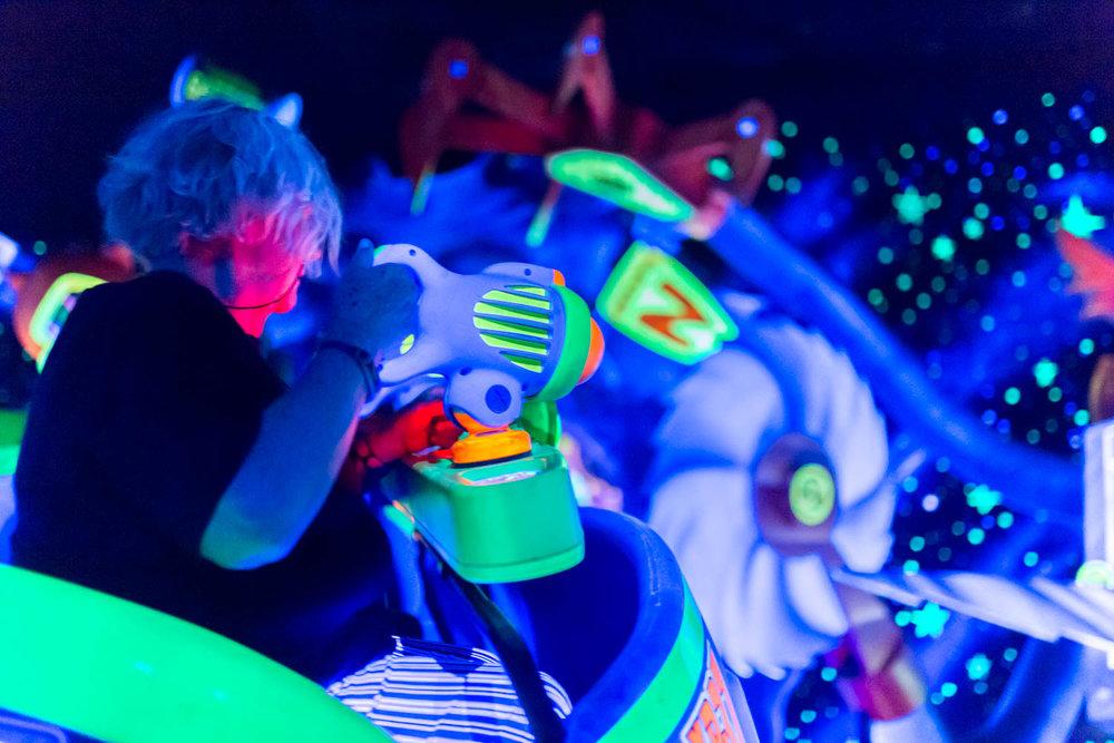Disney Photography Tips Emily Brunner Photography-6.jpg