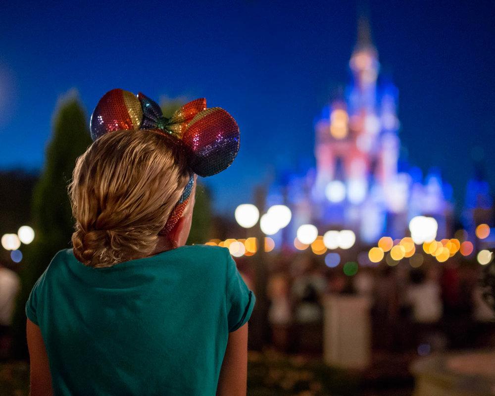 Disney Photography Tips Emily Brunner Photography-11.jpg