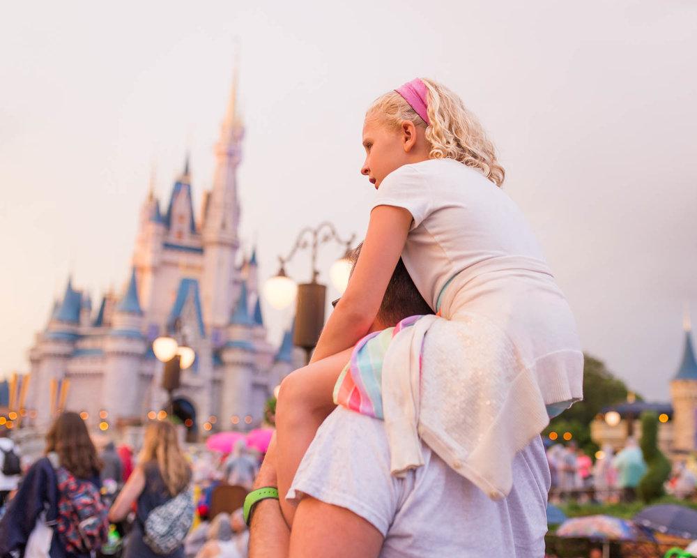 Disney Photography Tips Emily Brunner Photography-13.jpg