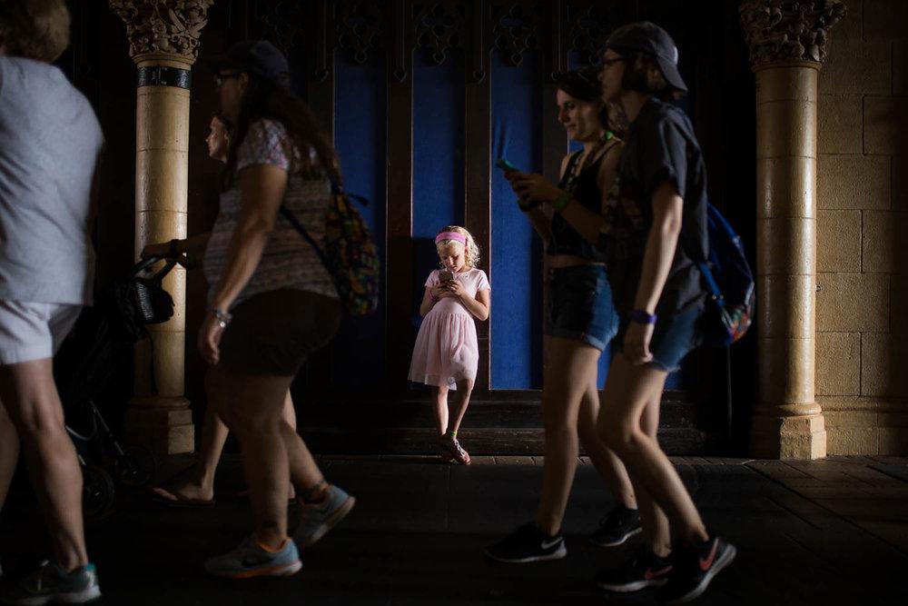 Disney Photography Tips Emily Brunner Photography-9.jpg
