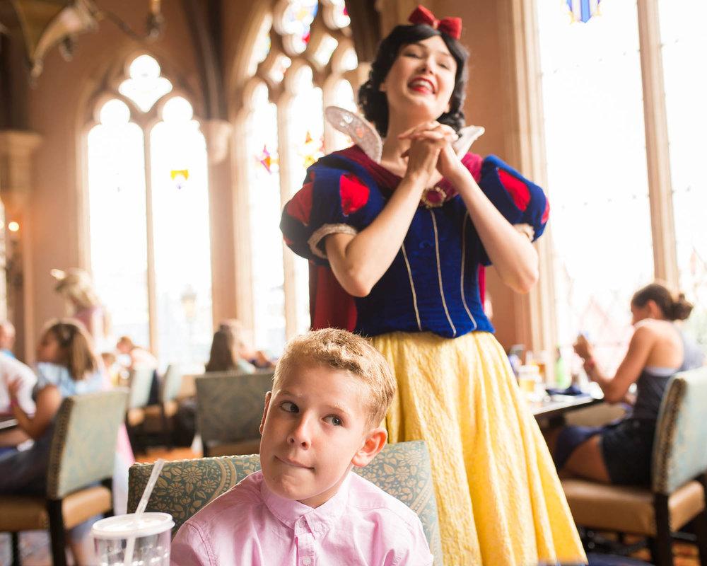 Disney Photography Tips Emily Brunner Photography-10.jpg