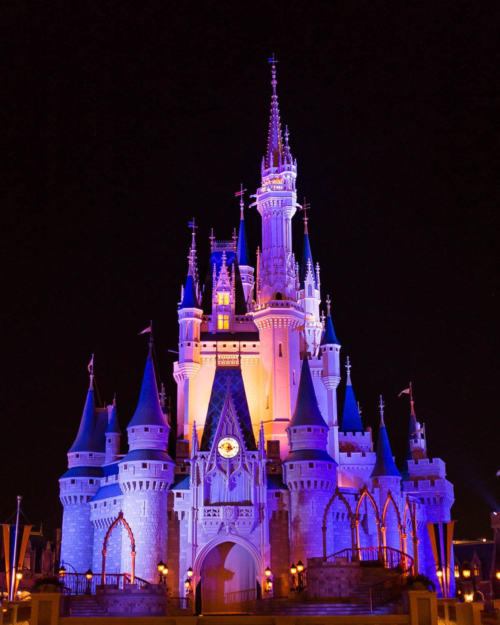Disney Photography Tips Emily Brunner Photography-14.jpg