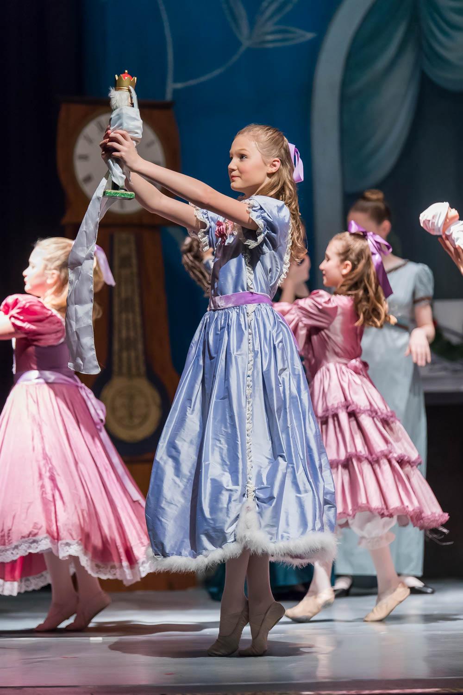Nutcracker Ballet Emily Brunner Photography-8.jpg