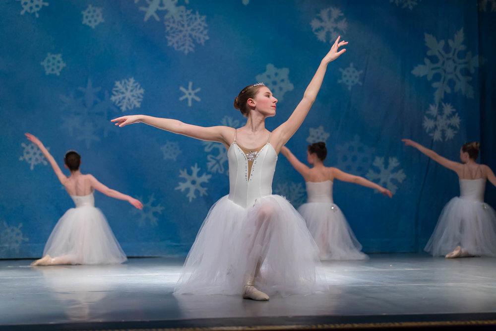 Nutcracker Ballet Emily Brunner Photography-11.jpg