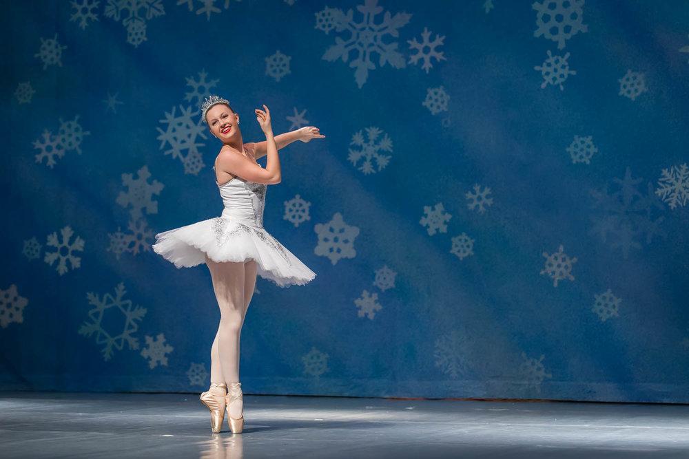 Nutcracker Ballet Emily Brunner Photography-13.jpg