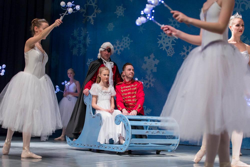 Nutcracker Ballet Emily Brunner Photography-12.jpg