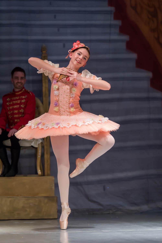 Nutcracker Ballet Emily Brunner Photography-18.jpg