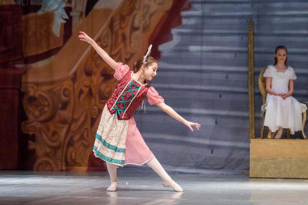Nutcracker Ballet Emily Brunner Photography-19.jpg