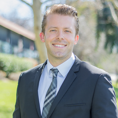 Dr. Matthew Wasemiller in Temecula, CA is here to help you with your dental needs.