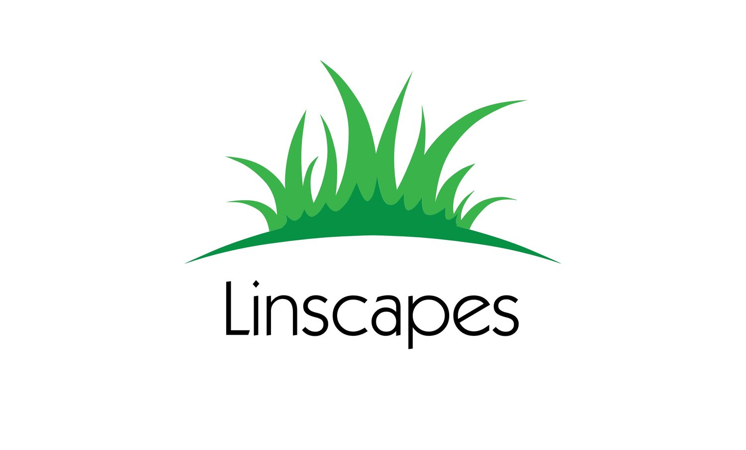 Linscapes Ltd