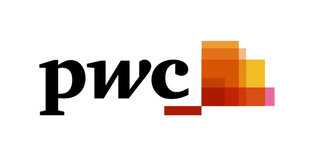 2016-10-31-11-25-18-714-guid-1477913299909-Pwc-logo-long1 (1).png